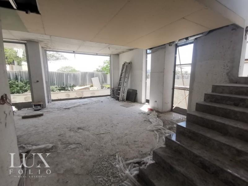 Club Villas, Dubai Hills Estate, Dubai image 6