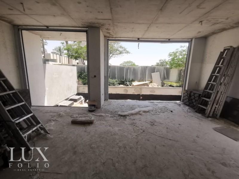 Club Villas, Dubai Hills Estate, Dubai image 7