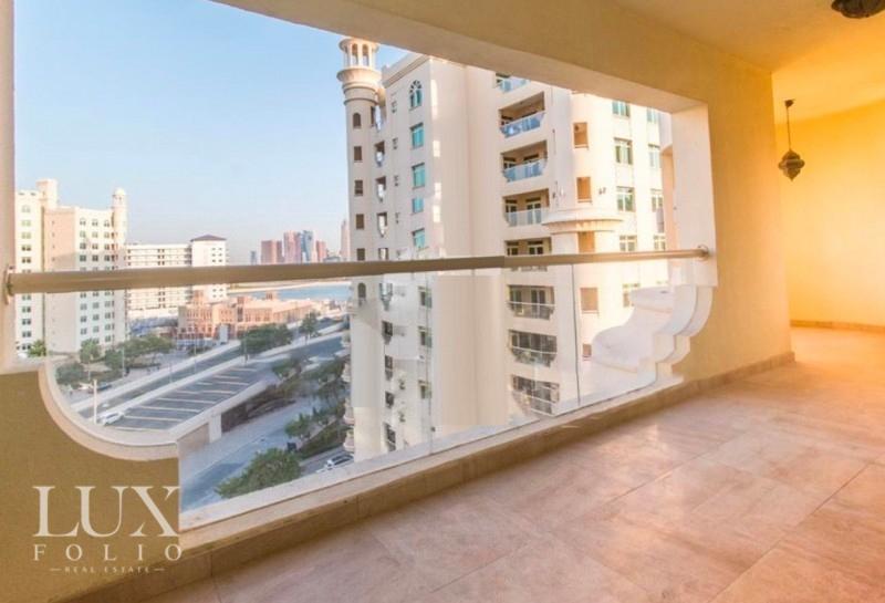 Al Hamri, Palm Jumeirah, Dubai image 7