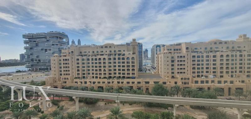 Al Hamri, Palm Jumeirah, Dubai image 2
