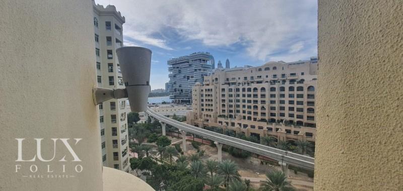 Al Hamri, Palm Jumeirah, Dubai image 5