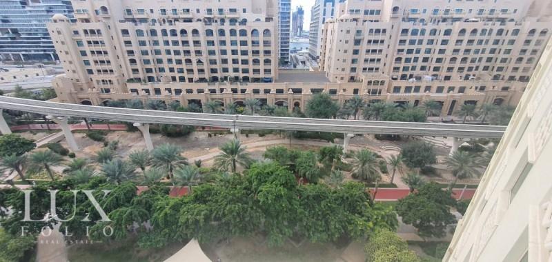 Al Hamri, Palm Jumeirah, Dubai image 9