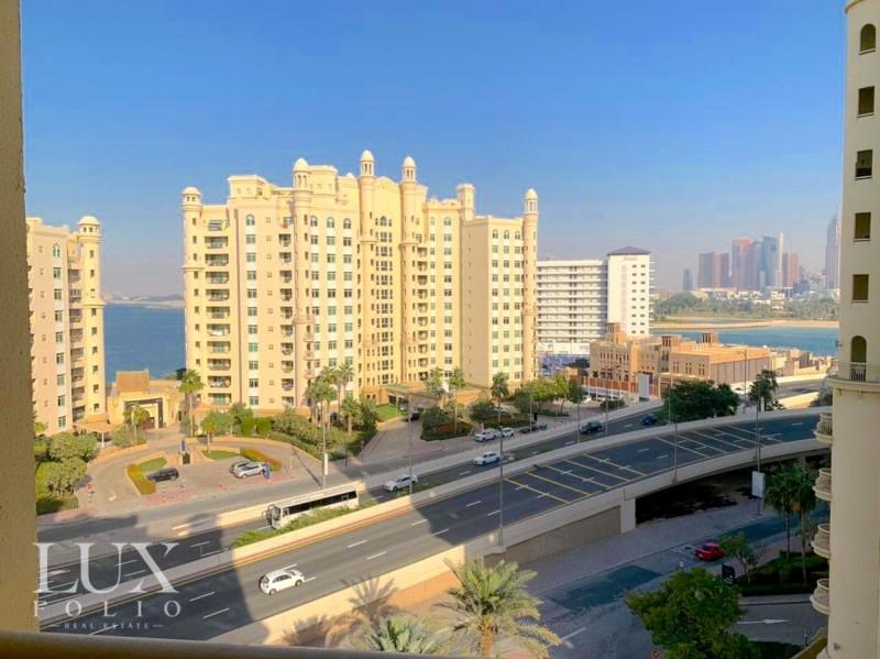 Al Hamri, Palm Jumeirah, Dubai image 0