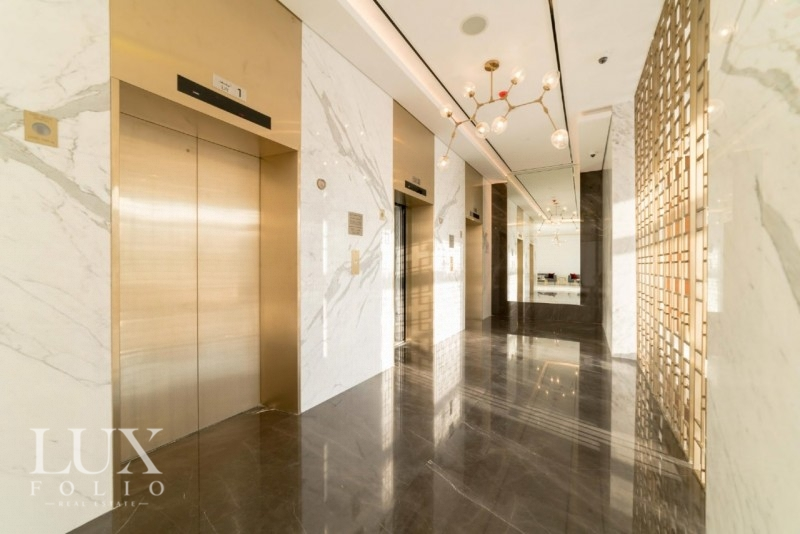 Prime Views, Meydan Avenue, Dubai image 14