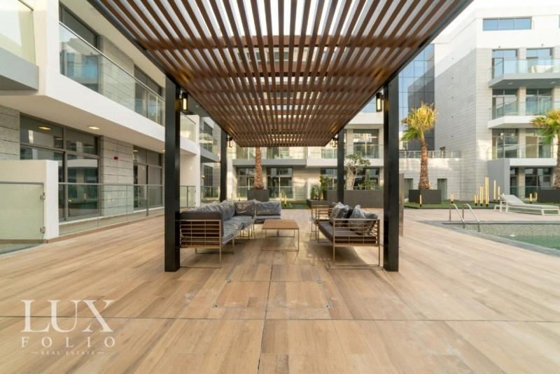 Prime Views, Meydan Avenue, Dubai image 25