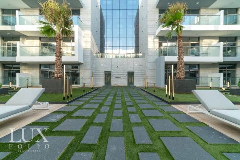 Prime Views, Meydan Avenue, Dubai image 26