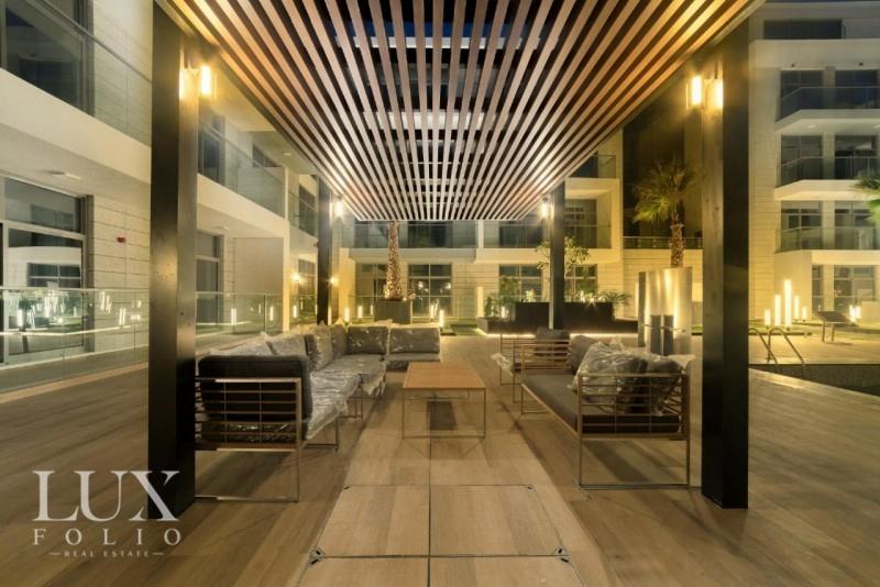 Prime Views, Meydan Avenue, Dubai image 12