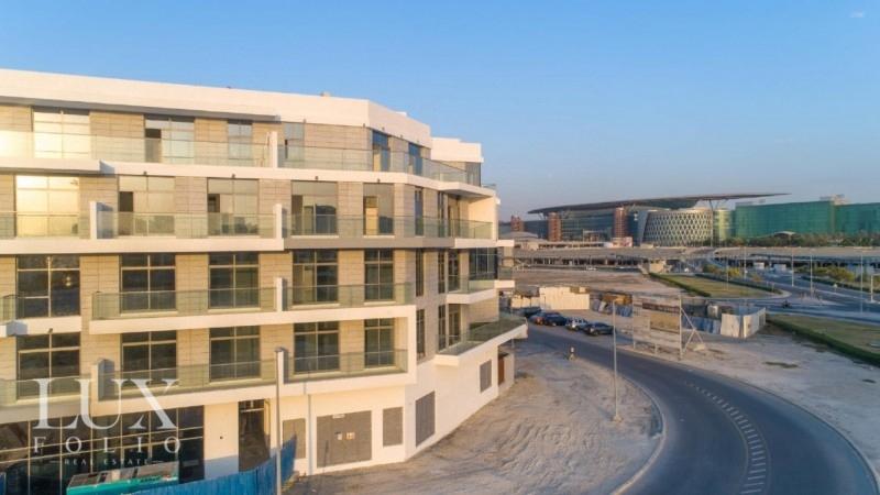 Prime Views, Meydan Avenue, Dubai image 16