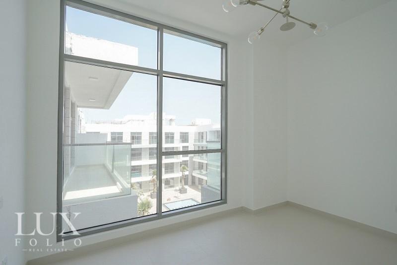 Prime Views, Meydan Avenue, Dubai image 4