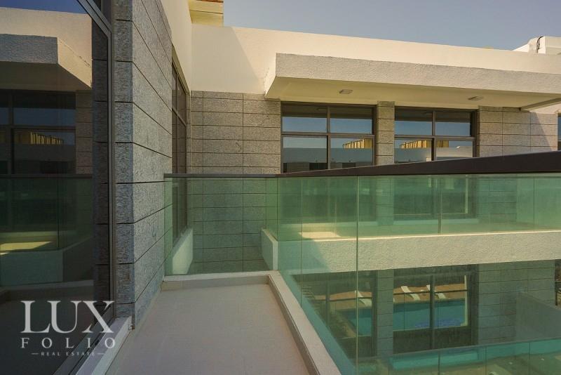 Prime Views, Meydan Avenue, Dubai image 32