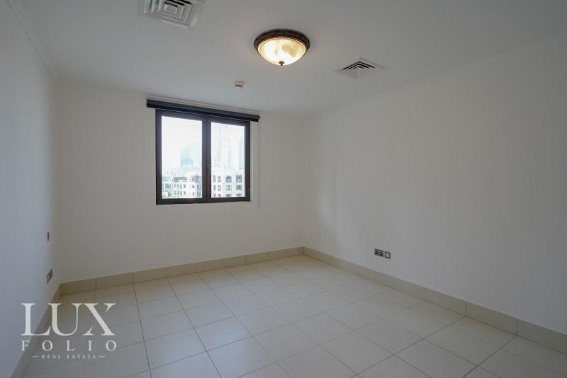 Zaafaran 3, Old Town, Dubai image 7