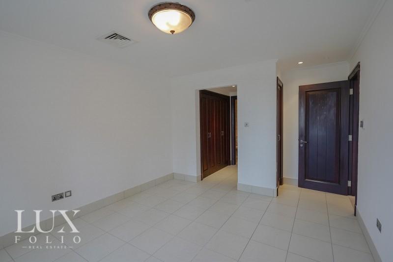 Zaafaran 3, Old Town, Dubai image 8