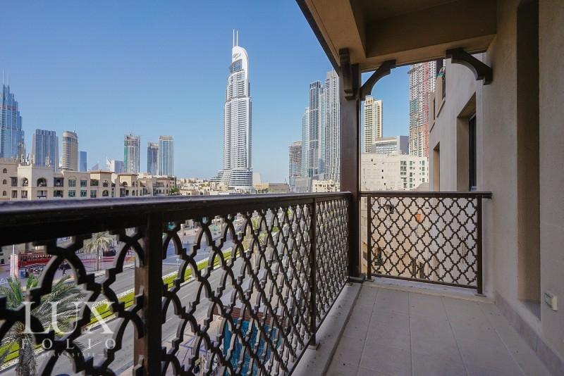 Zaafaran 3, Old Town, Dubai image 21