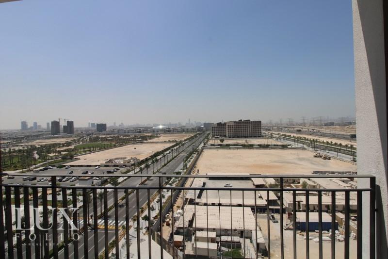 Park Point, Dubai Hills Estate, Dubai image 3