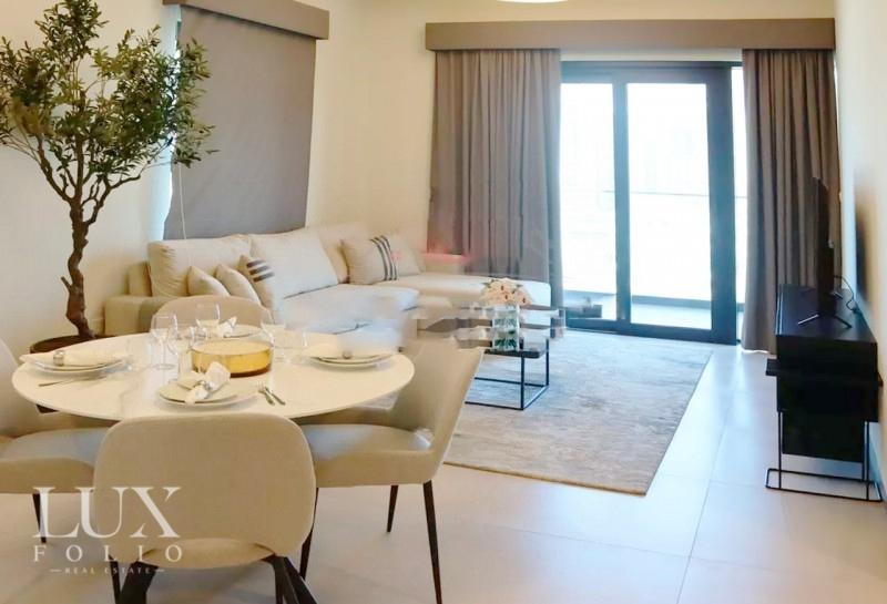 Sol Bay, Business Bay, Dubai image 1