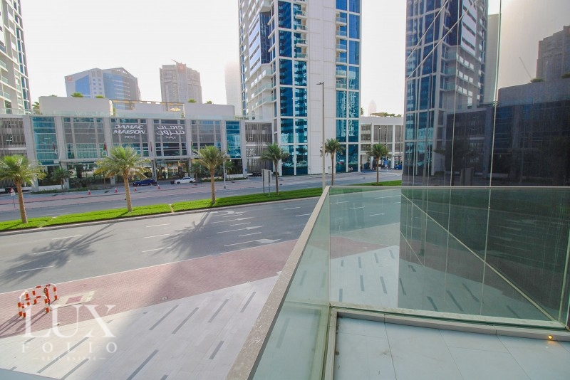 Marquise Square, Business Bay, Dubai image 6