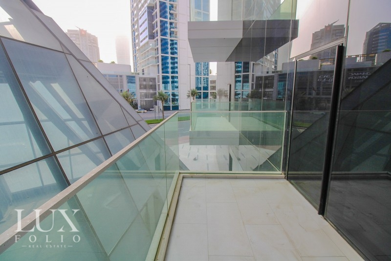 Marquise Square, Business Bay, Dubai image 10