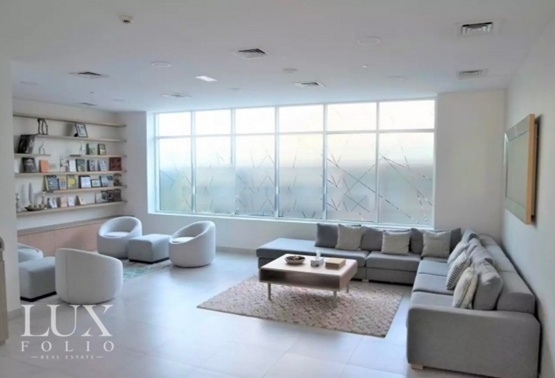 Vezul Residence, Business Bay, Dubai image 0