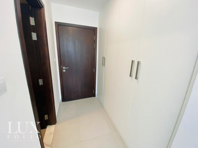 Vezul Residence, Business Bay, Dubai image 10