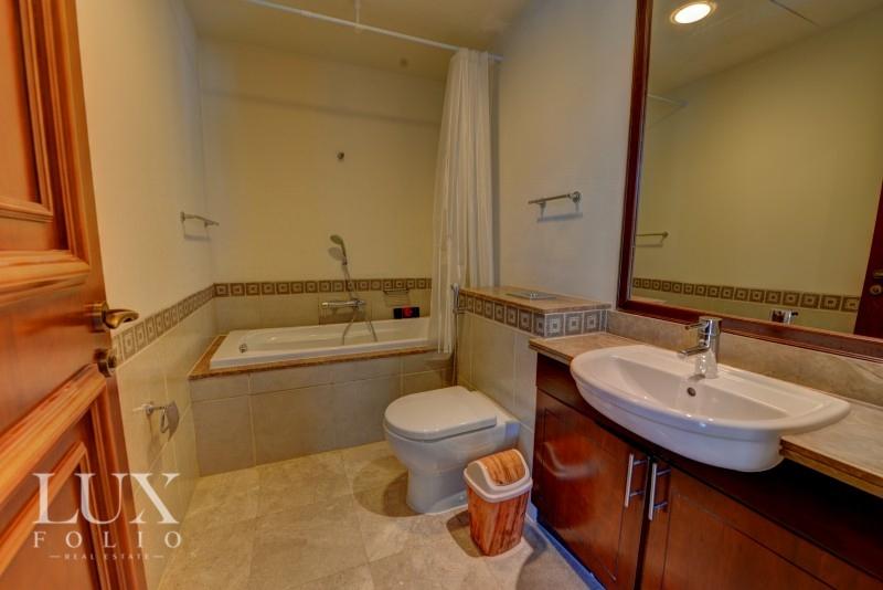 Fairmont Residence North, Palm Jumeirah, Dubai image 10
