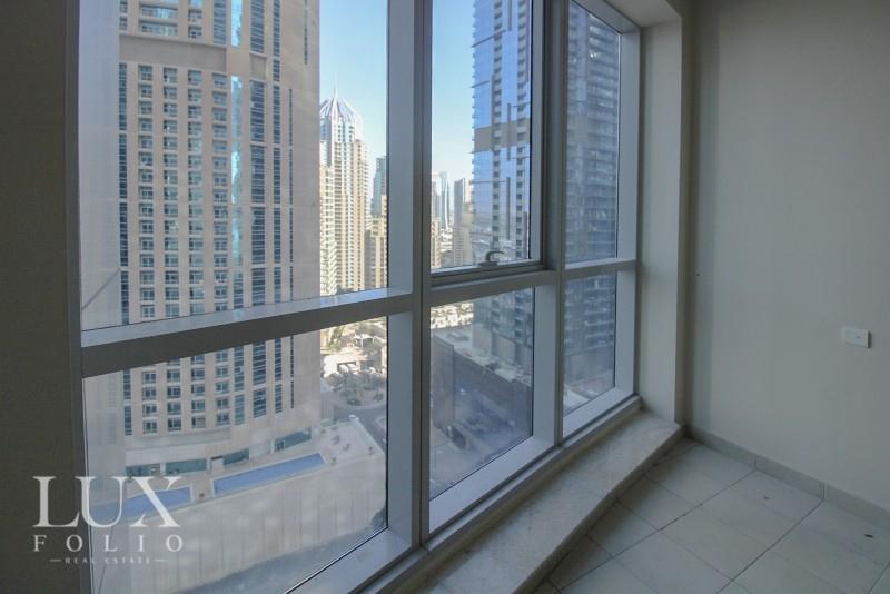 The Torch Tower, Dubai Marina, Dubai image 19