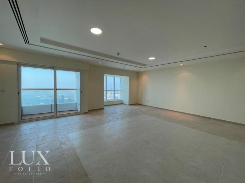 Elite Residence, Dubai Marina, Dubai image 15
