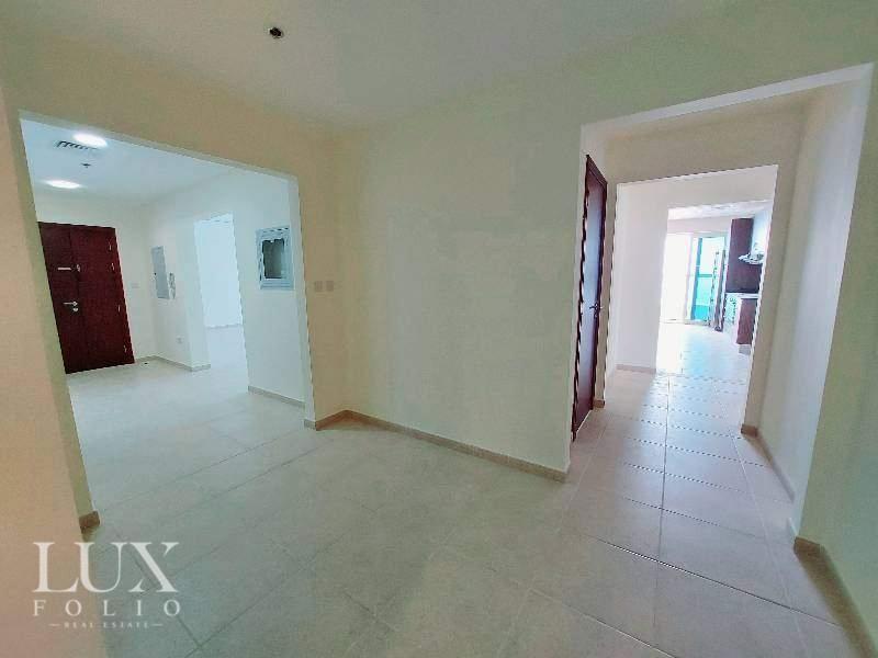 Elite Residence, Dubai Marina, Dubai image 19