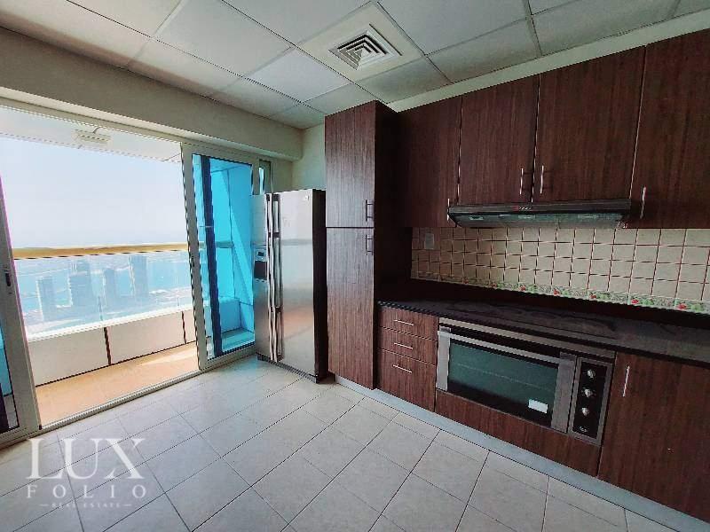 Elite Residence, Dubai Marina, Dubai image 11