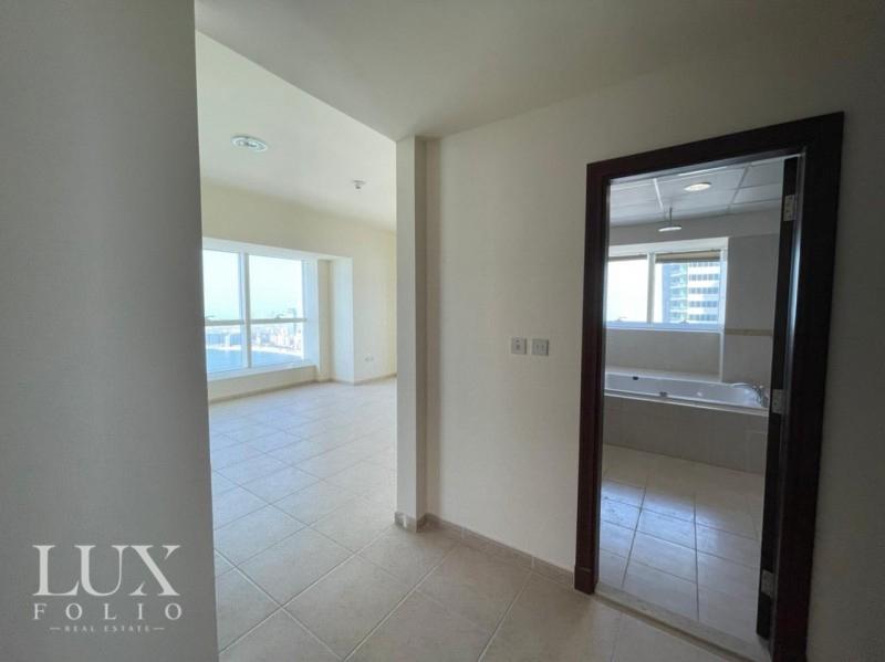 Elite Residence, Dubai Marina, Dubai image 20