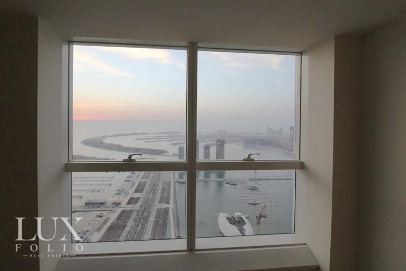Elite Residence, Dubai Marina, Dubai image 32