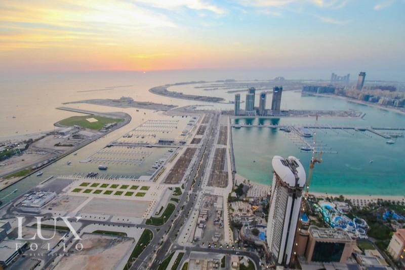 Elite Residence, Dubai Marina, Dubai image 10