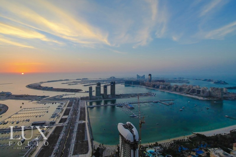 Elite Residence, Dubai Marina, Dubai image 24