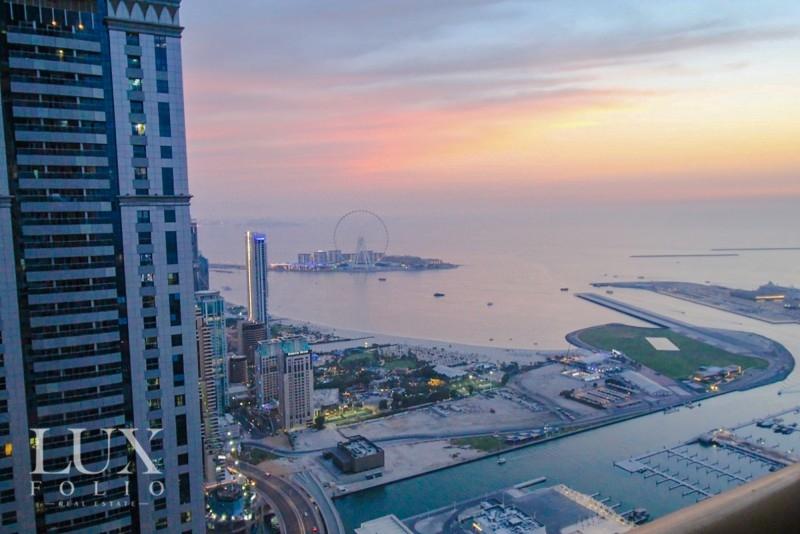 Elite Residence, Dubai Marina, Dubai image 4