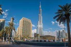 Standpoint A, Downtown Dubai, Dubai image 4