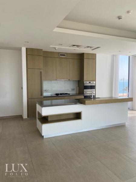 Serenia Residences East, Palm Jumeirah, Dubai image 1