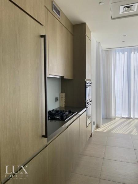 Serenia Residences East, Palm Jumeirah, Dubai image 3