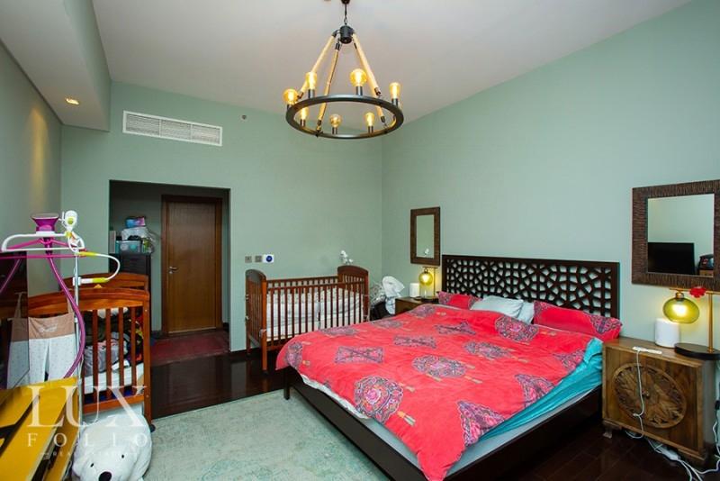 Marina Residence 1, Palm Jumeirah, Dubai image 13