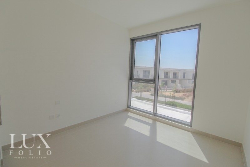 Maple At Dubai Hills Estate 3, Dubai Hills Estate, Dubai image 9