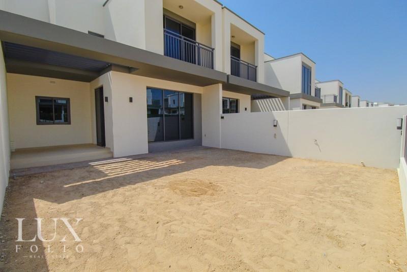 Maple At Dubai Hills Estate 3, Dubai Hills Estate, Dubai image 5