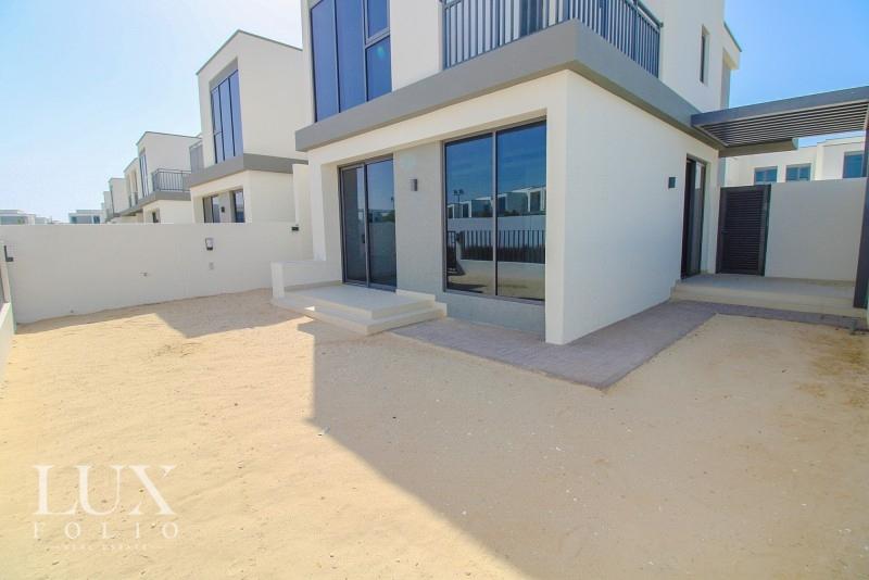 Maple At Dubai Hills Estate 3, Dubai Hills Estate, Dubai image 6