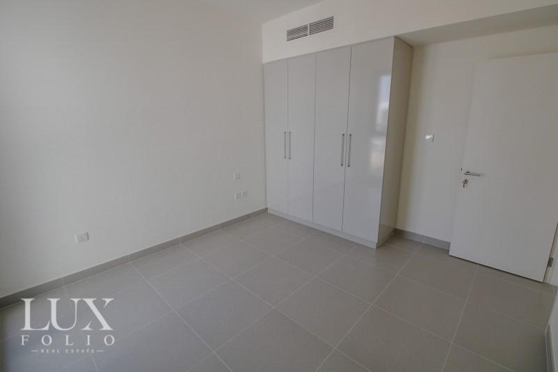 Maple At Dubai Hills Estate 3, Dubai Hills Estate, Dubai image 17