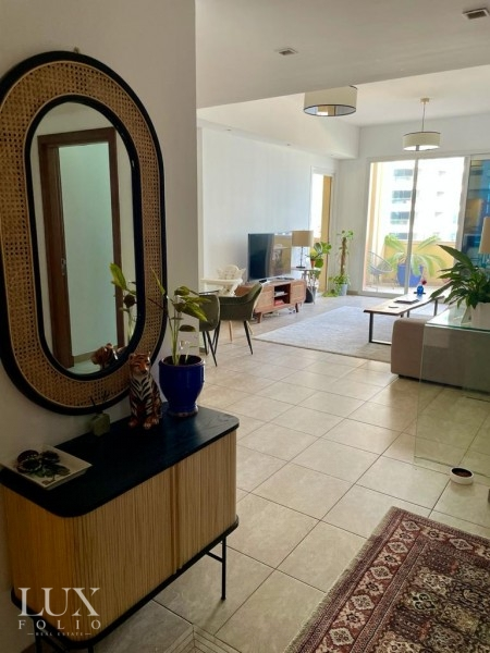 Marina Residence 1, Palm Jumeirah, Dubai image 9