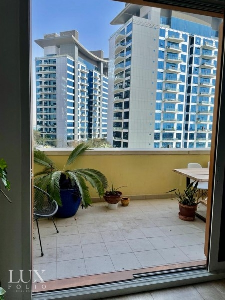 Marina Residence 1, Palm Jumeirah, Dubai image 17