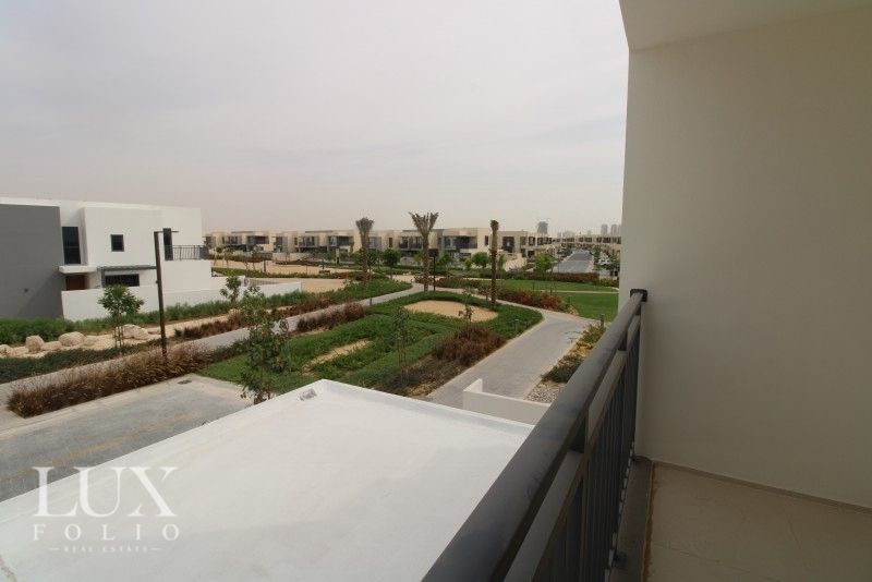 Maple At Dubai Hills Estate 3, Dubai Hills Estate, Dubai image 18
