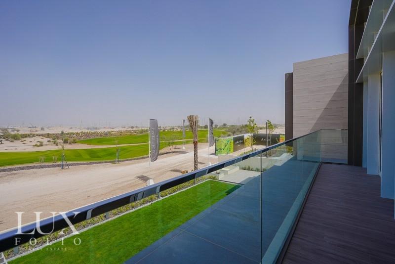 Golf Place, Dubai Hills Estate, Dubai image 19
