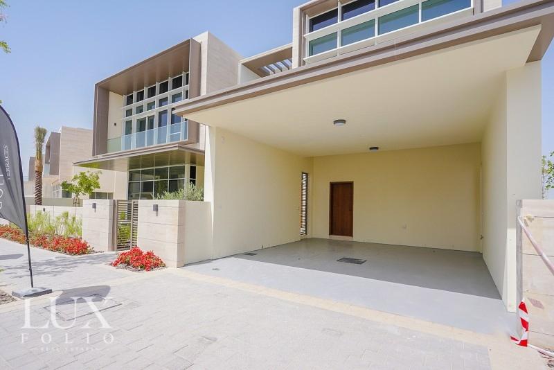 Golf Place, Dubai Hills Estate, Dubai image 29