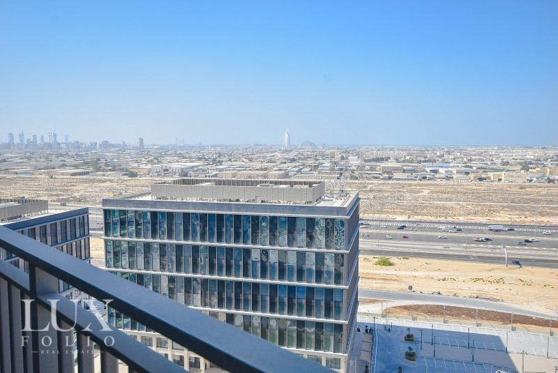 Park Heights 2, Dubai Hills Estate, Dubai image 3