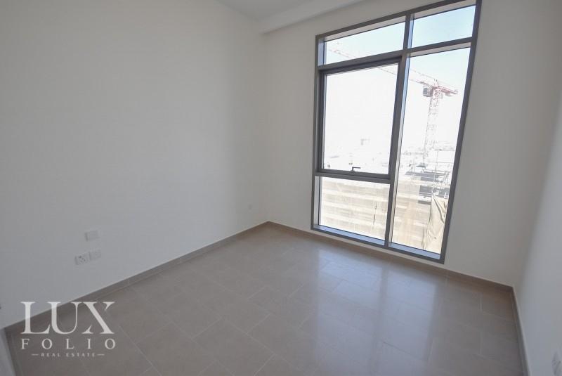 Park Heights 2, Dubai Hills Estate, Dubai image 14