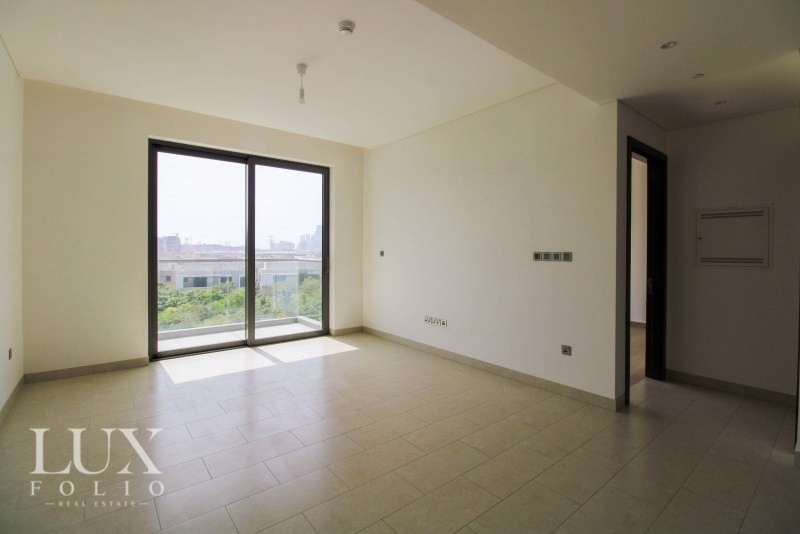 Hartland Greens, Mohammad Bin Rashid City, Dubai image 13