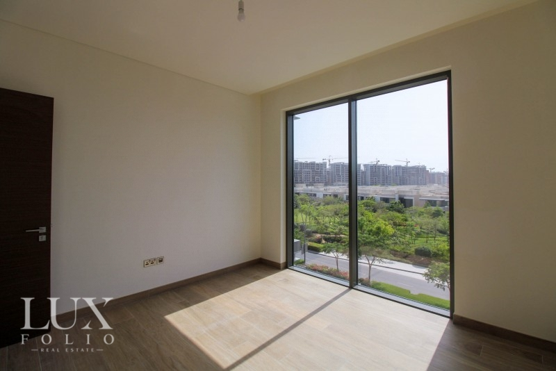 Hartland Greens, Mohammad Bin Rashid City, Dubai image 10